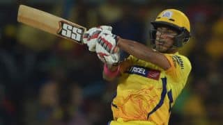 IPL 2015: Young cricketers feel IPL is the way to go