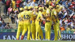 BCCI to take decision on whether or not to scrap CLT20