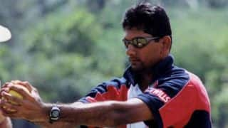 BCCI begins hunt for players to participate in Vinoo Mankad Tournament
