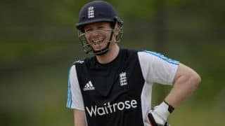 Kevin Pietersen: Eoin Morgan's future at risk for snubbing Bangladesh tour