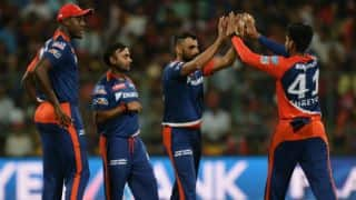 Delhi Daredevils in IPL 2017, Preview: Zaheer Khan-led side likely to have yet another tough season