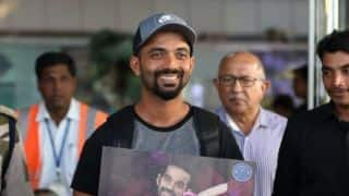 If I do well in IPL, World Cup spot will automatically come: Ajinkya Rahane