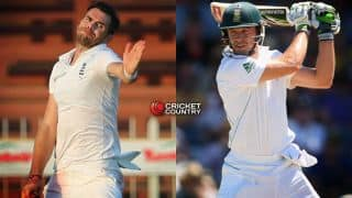 Eng tour SA 2015-16: Expect a seesaw ride between two quality sides