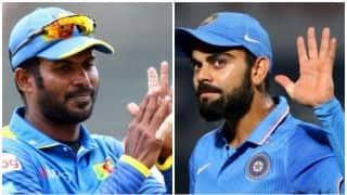 भारत और श्रीलंका के लिए वनडे सीरीज में जीत क्यों जरूरी है? ये है बड़ी वजह