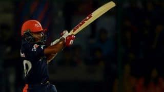 Prithvi Shaw's batting style draws comparisons with Sachin Tendulkar: Twitter reactions