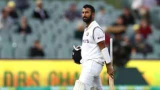 India vs England: खराब फॉर्म से जूझ रहे Cheteshwar Pujara दिखाएंगे कमाल: VVS Laxman