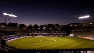 ईडन पार्क में ही होगा टी20 ट्राई सीरीज का फाइनल!