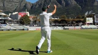 Graeme Smith on international retirement call: I probably had a couple years left in me