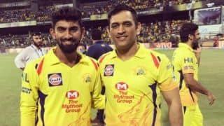 Syed Mushtaq Ali Trophy knockout: आईपीएल नीलामी से पहले घरेलू क्रिकेटरों के पास प्रभाव छोड़ने का आखिरी मौका