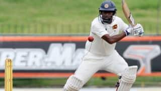 Happy Birthday Thilan Samaraweera: Sri Lankan encounters bizarre dismissal against Lanchashire