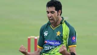 Umar Gul urges PCB to follow Indian domestic structure