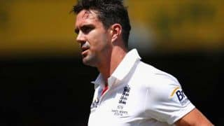 Kevin Pietersen shocked, saddened about reports in media regarding his England future