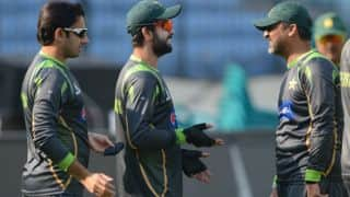 ICC World T20 2014 Australia vs Pakistan Preview, Group 2 Match 16: Pakistan face uphill task against Aussies