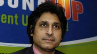 Pakistan Super League only behind Indian Premier League, says Rameez Raja