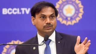 MSK Prasad cites Bumrah, Pant and Pandya's rise in Test cricket to rebuff 'lack of vision' criticism