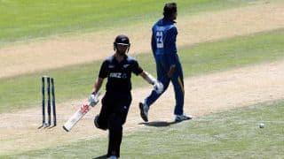 NZ vs Pak: Pak need 370  runs to win