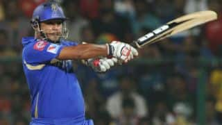 India need to strike right balance by picking all-rounders for ICC World Cup 2015
