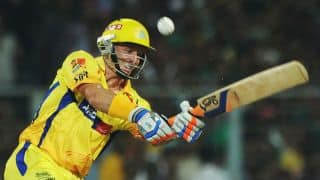 Chennai Super Kings in IPL Auction 2015: Smart purchases ensure stability