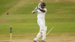 Sri Lanka vs Pakistan Live Cricket score 1st Test, Day 4 at Galle: Sri Lanka nail advantange at stumps