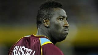 West Indies add 3 players in T20 squad