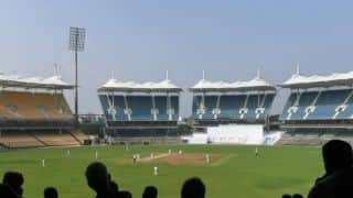 Introduction of DRS, doing away with coin toss in Ranji Trophy discussed in captains conclave