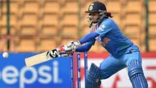 MItali Raj: Asia Cup T20 title win sweet revenge over Pakistan after WT20 loss