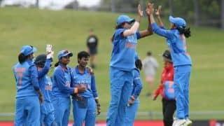 We definitely want to make it 3-0 against New Zealand: Mithali Raj