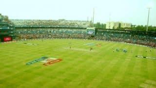 Former Ranji cricketer Rashmi Ranjan Parida appointed coach of Odisha