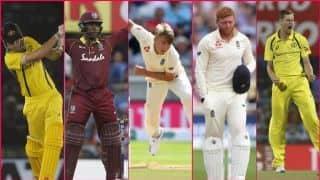 आईपीएल में पहली बार उतरेंगे ये 5 विदेशी धुरंधर, पलट देते हैं मैच