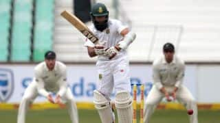 South Africa vs New Zealand, 2nd Test, Day 1 Live Updates
