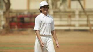 Sachin Tendulkar's son Arjun set to debut for Mumbai Under-19
