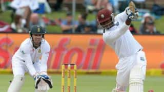 Allan Donald confident of South Africa bowling out West Indies