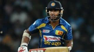 Sri Lanka trump Bangladesh in low-scoring 2nd T20 at Chittagong