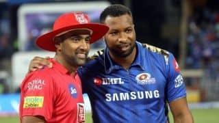 IPL 2019, MI vs KXIP: Rohit rested, Lad makes IPL debut as Pollard-led Mumbai Indians elect to field against Kings XI Punjab