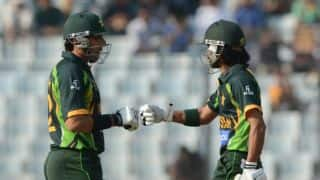 Pakistan cricket team will not participate in 17th Asian Games