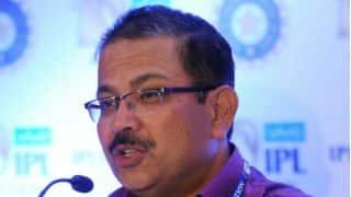 Kolkata Knight Riders going big on merchandise, says Venky Mysore