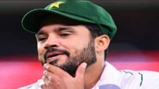 'पाक कप्तान ने कई गलतियां की': पूर्व दिग्गजों ने की अजहर अली की आलोचना