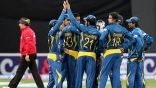 Sri Lanka to make security assessment for Bangladesh tour