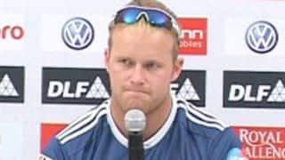 CLT20 2014: Cape Cobras finished 15-20 runs short says Richard Levi