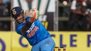 Bijapur Bulls vs Bellary Tuskers, Free Live Cricket Streaming Online on Sony Six: 3rd match at Hubli