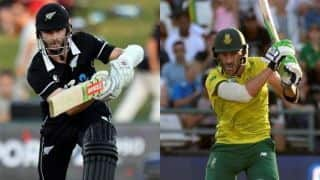 Countdown to 2019 World Cup, Part 2: Can New Zealand, South Africa finally achieve World Cup glory?