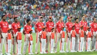 Kings XI Punjab in IPL 2015 player auction: Quiet auction reveals strong side