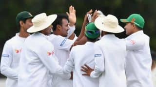 BAN vs NZ 2nd Test at Christchurch: Marks out of 10 for tamed Tigers