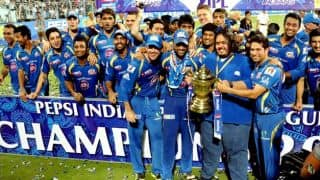IPL 2014 will help UAE cricket