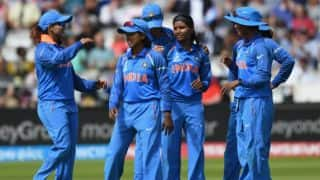 BCCI members to propose hike in IND women team's cash award
