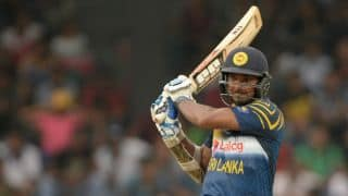 Sri Lanka vs England 2014, 4th ODI at Colombo: Highlights