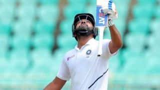 इस भारतीय दिग्गज की भविष्यवाणी, Rohit Sharma सिडनी टेस्ट में जड़ेंगे दोहरा शतक
