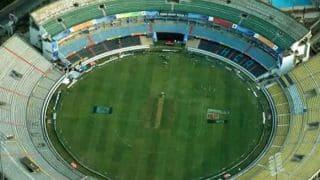 अगर जरूरत पड़ी तो IPL मैचों की मेजबानी के लिए हैदराबाद तैयार: Mohammed Azharuddin