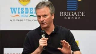 former Test captain Steve Waugh agreeing to mentor Australia during Ashes
