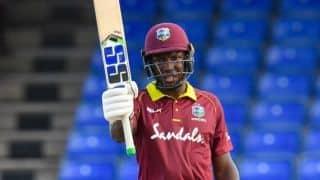 West Indies seek to end ODI series drought in Bangladesh